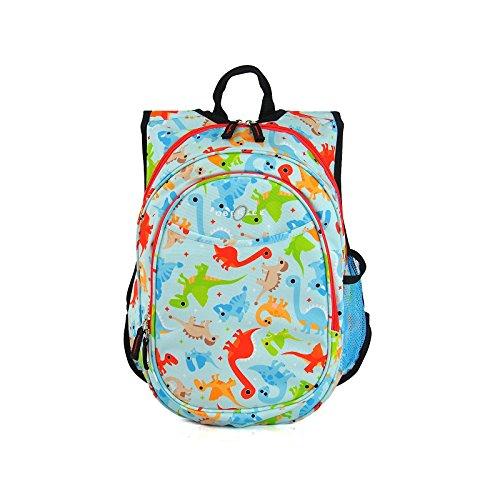 obersee-o3kcbp018-kinder-rucksack-kindergarten-all-in-one-backpack-dinos