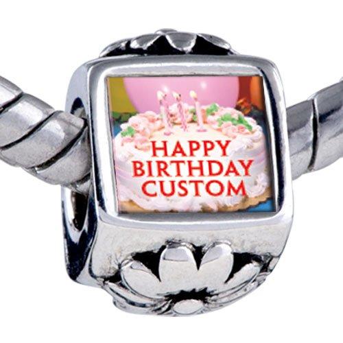 deal finder chamilia bracelet birthday