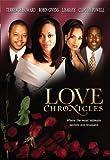 echange, troc Love Chronicles [Import anglais]