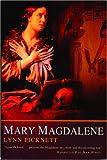 Mary Magdalene