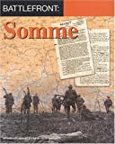 img - for Battlefront: Somme book / textbook / text book
