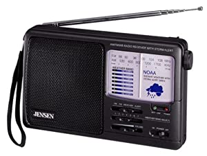 Top 10 Best Portable Radios Reviews In 2015 in addition 141831159015 further Sony ICF38 ICF 38 Portable AM FM Radio together with ID 780 further . on sony icf38 portable am fm radio