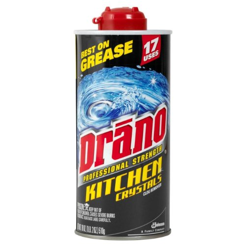 drano-professional-strength-kitchen-crystals-clog-remover-case-pack-six-18-ounce-cans-108-ounces