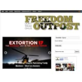 Freedom Outpost