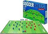 サッカーチェス