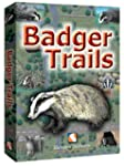 Badger Trails (Home User)