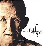Prisoners of Age: The Alcatraz Exhibition