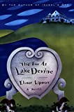 The Inn at Lake Devine: A Novel