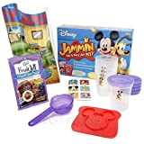 Ball #11129 Disney Jammin Kit