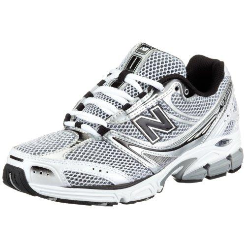 Running Shoes Cheap Mtl