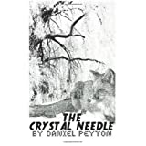 The Crystal Needle