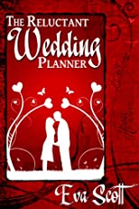 The Reluctant Wedding Planner