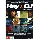 Hey DJ - The Movie