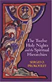 img - for Twelve Holy Nights And the Spiritual Hierarchies book / textbook / text book