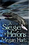 A Siege of Herons