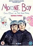 Moone Boy - Series 3 [UK Import]
