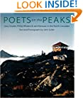 Poets on the Peaks: Gary Snyder, Philip Whalen and Jack Kerouac