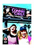 Connie And Carla Do LA packshot