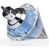 Chopard Wish Women EDP Spray 75 ml, 1er Pack (1 x 75 ml)