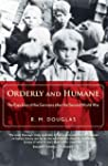 Orderly and Humane: The Expulsion of...