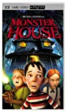 Monster House [UMD for PSP]