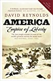 America, Empire of Liberty: A New History