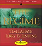 img - for The Regime: Evil Advances (Before They Were Left Behind, Book 2) book / textbook / text book