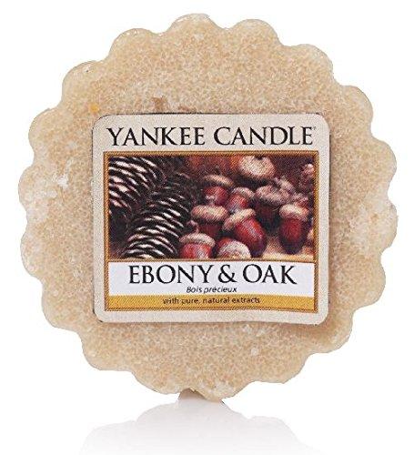 yankee-candle-ebony-oak-tarts-wax-melts-cream