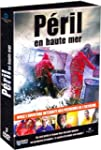 Pril en haute mer - Coffret 3 DVD
