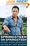 Springsteen on Springsteen: Interview...