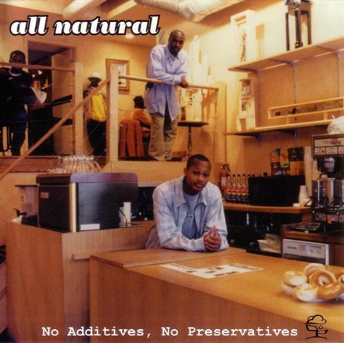 no-additives-no-preservatives