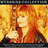 Collectionby Wynonna