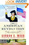 The American Revolution: A History (M...