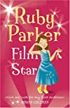 Ruby Parker Film Star