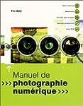 Manuel de photographie num�rique