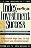 img - for Index Your Way to Investment Success book / textbook / text book