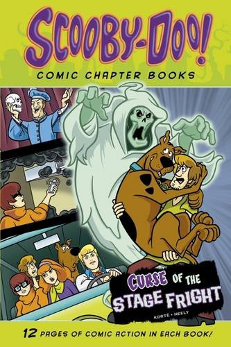 sccoby-doo-and-the-curse-of-stage-fright-warner-brothers-scooby-doo-comic-chapter-books