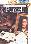 Purcell (Illustrated Lives of the Gre...