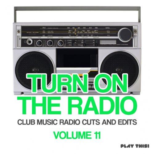 rumours-extended-radio-edit