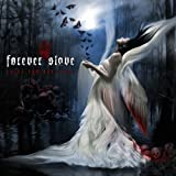 Tales for Bad Girls [Import, From UK] / Forever Slave (CD - 2008)