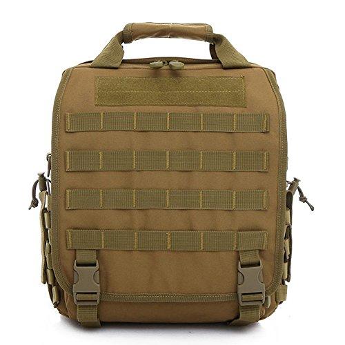 aiyuda-da-uomo-motivo-mimetico-militare-multiuso-edc-molle-tactical-assault-zaino-per-laptop-compatt