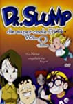 Dr. Slump - Die supercoole DVD Vol.2