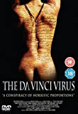 echange, troc The Da Vinci Virus [Import anglais]