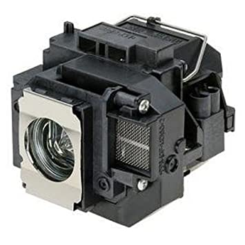 Boxlight CP18T Projector Assembly with Original Bulb