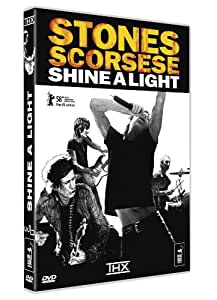 Shine a Light (edition simple 2 dvd)