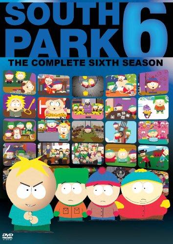 south-park-season-6