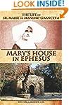 The Life of Sr. Marie de Mandat-Granc...
