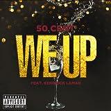 We Up [Explicit]