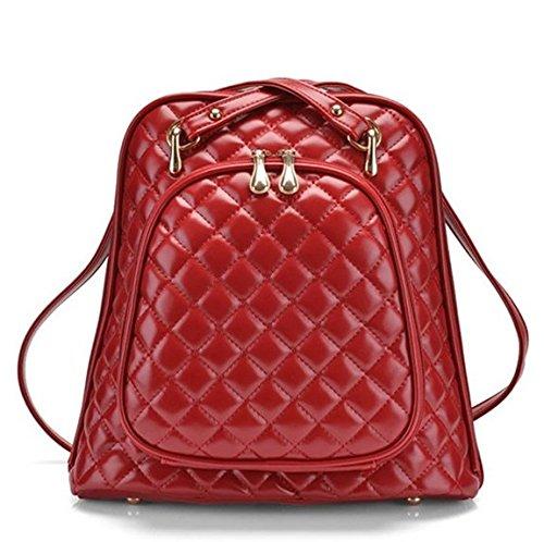 cchuang-simple-bag-shoulder-bag-diamond-pu-backpack-bag-for-girl-womenc1