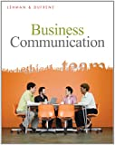 img - for Business Communication (with Teams Handbook) (Available Titles Aplia) book / textbook / text book